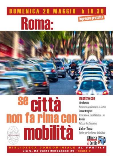 Muovi_Roma