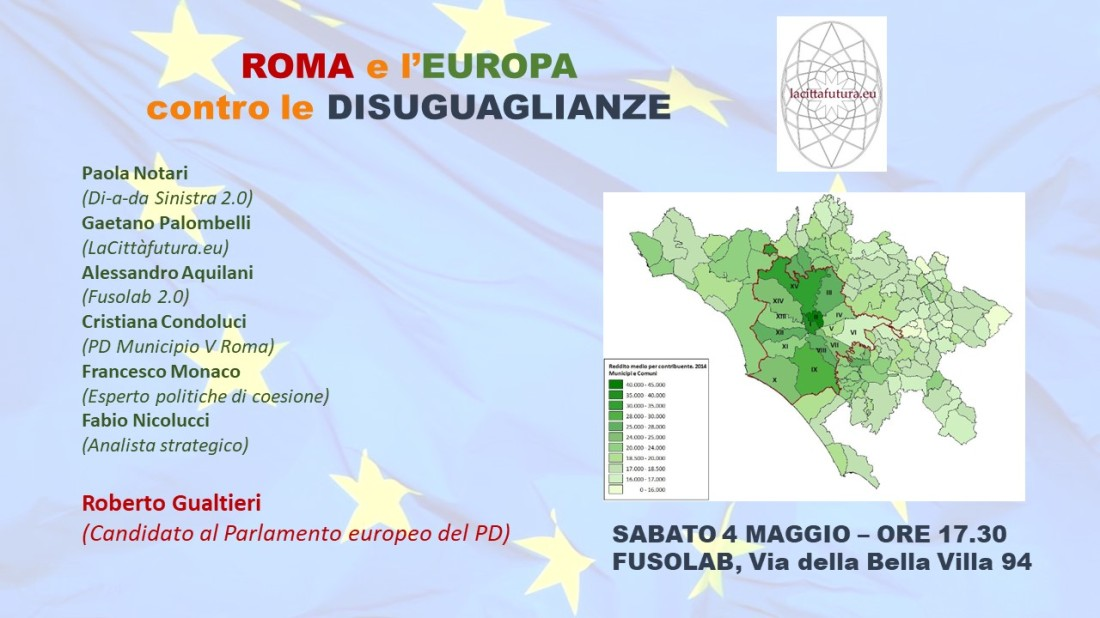 fusolab_4maggio2019
